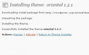 wordpress_theme_installer2